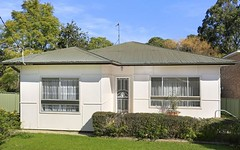 15 Alkera Crescent, West Wollongong NSW