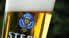 "Macro Mondays Theme ""Stars"" (G_E_R_D) Tags: macromondays stars sterne sternpils sternbrauerei bier beer prost cheers hmm"