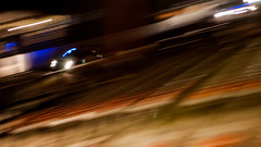 Grandstand 2 (Marcel Thomassen) Tags: 24h cars circuit class conditions endurance gt3 motorsport night nissan spafrancorchamps