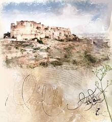 Jodhpur Fort | Explore
