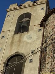Motta Sant'Anastasia_24_04_2008_6 (Juergen__S) Tags: mottasantanastasia sicily italy outdoor buildings