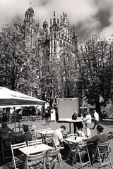 Hertogenbosch033 (Roman72) Tags: hertogenbosch sint jan johanneskathedrale kathedrale kirche curch gotik niederlande gothic gotisch