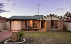 111 Garswood Road, Glenmore Park NSW
