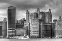 Nueva York (fmsagarcia@yahoo.com) Tags: nuevayork newyork