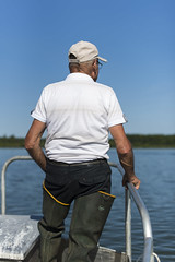 DSC_6041 (antoinebretonniere) Tags: nikon d600 boat bateau sailing marin portrait
