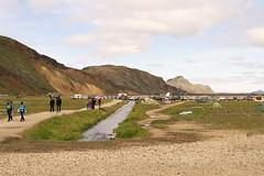 Iceland (Ann Kerwin) Tags: iceland 7d 72516 198
