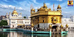 Hukamnama Sri Harmandir Sahib Ji - September 17th, 2016 (Fateh_Channel_) Tags: youth fatehchannel punjab amritsar gurubani goldentemple