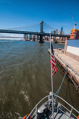 New York City (nyperson) Tags: manhattanbridge