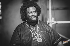 "160827_KamasiW-0088 • <a style=""font-size:0.8em;"" href=""http://www.flickr.com/photos/79756643@N00/29280253512/"" target=""_blank"">View on Flickr</a>"