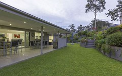 2 Spotted Gum Place, Batemans Bay NSW