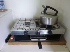 Anglų lietuvių žodynas. Žodis cooker reiškia n 1) viryklė; 2) vaisiai kompotams virti lietuviškai.