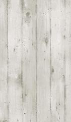 """521 Π6/Π8 ΕΛΙΣΣΩΝ • <a style=""""font-size:0.8em;"""" href=""""http://www.flickr.com/photos/130235808@N05/29399975933/"""" target=""""_blank"""">View on Flickr</a>"""