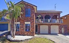 115 Landy Drive, Mount Warrigal NSW