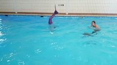 Training instructeurs zeemeermin zwemles (bewegingspleinwestduin) Tags: zeemeermin zwemles vlissingen zeeland middelburg cursus zwemmen goes