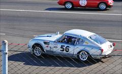 DSC_8658 (valvecovergasket) Tags: portland pir vintage racing 2016 sovren triumph gt6
