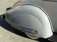 1937 Buick CarArt (bballchico) Tags: 1937 buick coupe billetproof billetproofantioch fenderskirts