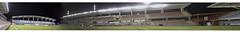 Estadio Maracaná, Panamá (gyogzz) Tags: