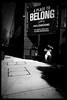 Waterloo, 2016. (Albion Harrison-Naish) Tags: waterloo sydney newsouthwales nsw australia streetphotography sydneystreetphotography albionharrisonnaish mobilephotography iphoneography iphone iphonese hipstamatic straightoutofcamera sooc unedited lowylens blackeyssupergrainfilm