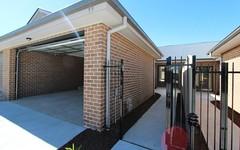 13/17 Rosemont Avenue, Kelso NSW