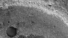 PSP_009510_1825 (UAHiRISE) Tags: mars nasa mro landscape science