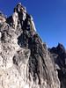 IMG_1420 copy (dholcs) Tags: pnw mountaineering stuart mtstuart backcountry wa