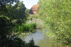 IMG_1068 (Martin H. Watson & Alice Laird) Tags: 160911 cobham mill