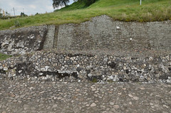 DSC_7790p (Milan Tvrd) Tags: cholula mxico puebla pyramide zonaarqueolgica