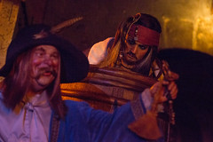 Get the map (Kevin-Davis-Photography) Tags: adventureland darkride disney disneyfan disneygram disneygrammers disneyinsta disneylife disneyparks disneyphoto disneyphotography disneyworld featuremydisney igdisney igerswdw instadisney instamoment magickingdom potd piratesofthecarribean sharingdisney wdw wdwbde waltdisney waltdisneyworld