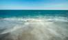 (Attila Pasek) Tags: nd1000 portugal beach longexposuretime rock sea sun sunny wave