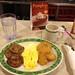 Breakfast at Eat'n Park