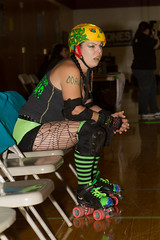 1211 AZ Roller Girls campionship-96 (nooccar) Tags: november arizona rollerderby az mesa rollerskating 1211 flattrack chicksrock nooccar arizonarollergirls quadskating november2012 devonchristopheradams nov2012 photobydevonchristopheradams azrollergirls devoncadamscom photobydevonadams broadywayreccenter broadwayrecreationcenter