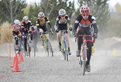 Micah 1 (Carol Mikkelson) Tags: bike bicycle oregon cycling bend cx racing obra cyclocross association crosscrusade cyclocros