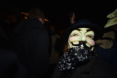 DSC_4685 (gorenstein) Tags: travel india indonesia guyfawkes v kashmir anonymous vendetta 2012 londonpride london2012 sby gailphoto november5 lbgt orenstein gailorenstein londonphoto gaillondon kashmirprotest india2012 protest2012 pride2012 gay2012 operationvendetta orensteinphotos orensteinblog londonorenstein demotixgail corbisorenstein orensteindemotix orensteincorbis demonstration2012 gailblog anonymousorenstein travelorenstein anonymousoperationvendetta kashmir2012 kashmirlondon soho2012