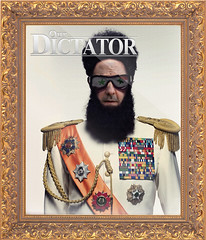 Dictator (FreeSyrian2011) Tags: freedom design background picture free revolution syria dictator bashar syrian    assd   alassad