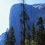 1983-JULY-Yosemite2_Friends_Roll-6-SCANS_0021 thumbnail