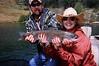 New Mexico Elk Hunt 77