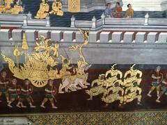 王宮壁画02