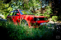 "VW Polo • <a style=""font-size:0.8em;"" href=""http://www.flickr.com/photos/54523206@N03/8175295153/"" target=""_blank"">View on Flickr</a>"
