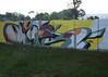 JHB_9689 (markstravelphotos) Tags: southafrica graffiti dart johannesburg boksburg