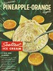 Sealtest 1960.1 (1950sUnlimited) Tags: food design desserts icecream 1950s packaging snacks 1960s dairy midcentury snackfood sealtest