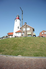 lighthouse URK (175)