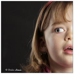 _MG_7987 (Didier SIMON) Tags: studio yeux enfant sourire regard canon5dii didiersimonphotographe