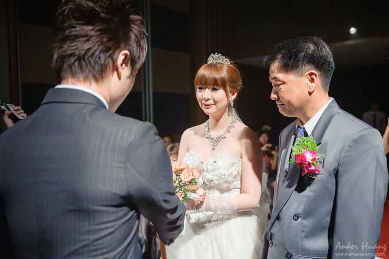 2012-10-27 網誌照片55