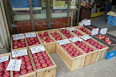 _KIN9448 (evakin) Tags: aomori   towada