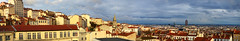 After the storm (RodaLarga) Tags: panorama france nikon lyon panoramic d7000