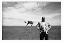 ;] (www.bawgaj.eu /Brighton now/) Tags: film absurd mongolia ilford ldlnoir