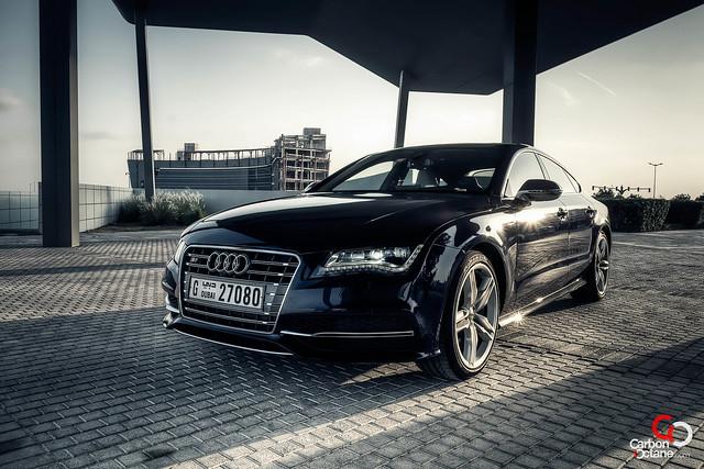 sport sedan magazine dubai fuji review east carbon middle audi clue hatchback octane s7 2013 xpro1 2013audis7 carbonoctanecom