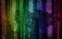 Nexus (matthileo) Tags: wallpaper abstract color colors google rainbow paint background prism nexus