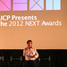 Matt Miller - AICP Next Awards