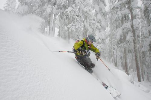 Snowvemberfest Nov 21 2012 -1